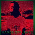 Support Janye!