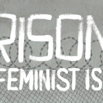 Anti Repression Committee Women's Strike Statement:  On Patriarchy and Political Repression