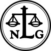 Email to get in touch with NLG hotline